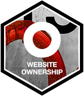 Website Ownership