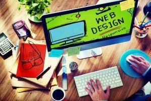 Design Details Matter