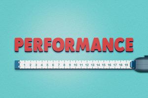 Measure Blog Performance