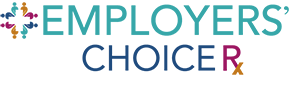 Employers Choice Rx