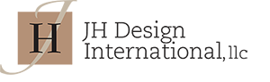John Hall Design International - Kitchen eDesigns