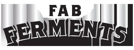 Fab Ferments